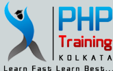 www.phptrainingkolkata.in